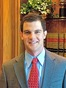 Dallas Construction / Development Lawyer Justin David Scroggs