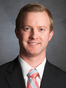 Richardson Lawsuit / Dispute Attorney Justin Neal Bryan