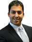 Carrollton Personal Injury Lawyer Shahed Sean Chalaki