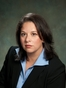 North Houston Family Law Attorney Patricia Ruby Garcia Billings