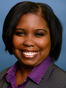 Tarrant County Employee Benefits Lawyer Nikki L. Chriesman