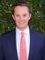 Texas Corporate / Incorporation Lawyer Samuel Watson Eastman