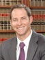 Crystal Beach Criminal Defense Attorney Michael Roman Lentini
