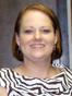 Oklahoma County Employment / Labor Attorney Nicole R. Snapp-Holloway