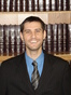 Southfield Juvenile Law Attorney James Michael Poniewierski