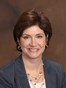 Ann Arbor Estate Planning Attorney Elizabeth Sue Graziano
