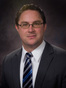 Lansing Personal Injury Lawyer Daniel Edward Moraniec