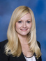 Pleasant Ridge Litigation Lawyer Nicole Marie Marshall