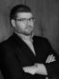 Saginaw County Litigation Lawyer Matthew Edwin Gronda