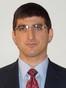 Oak Park DUI / DWI Attorney Solomon Mordechai Radner