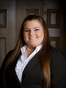 Saint Cloud Employment / Labor Attorney Amy Elizabeth Sauter