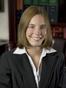 Neenah Estate Planning Attorney Carissa Giebel