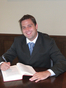 Bradenton Contracts / Agreements Lawyer Jason Michael Kral