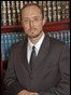 Virginia Child Custody Lawyer Michael David Thomas