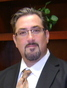 San Mateo County Business Attorney Dimitri A. Panagopoulos