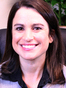 Lawrenceville Criminal Defense Attorney Michelle Reese Jordan