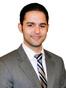 Smyrna Bankruptcy Attorney Jason Gabriel Khano