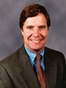 Asheville Business Attorney John N Fleming