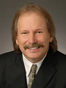Texas Marriage / Prenuptials Lawyer Robert E. Holmes Jr.