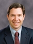 Asheville Real Estate Attorney Grant B. Osborne