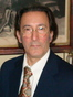 Marietta Workers' Compensation Lawyer Larry Hanna