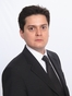 Englewood Criminal Defense Attorney Jacob Edward Martinez