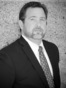 Harris County Divorce / Separation Lawyer G. Troy Pickett