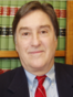 Portland Personal Injury Lawyer Jon Friedman