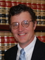 San Francisco County Immigration Attorney Christopher Anthony Kerosky