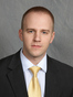 Bethlehem Employment / Labor Attorney Zachary Zawarski
