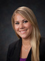 West Bend Family Law Attorney Christy Olson