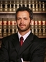 Provo Criminal Defense Lawyer Rhome D. Zabriskie