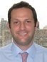 New York Immigration Attorney Jason Todd Abrams