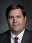South Carolina Litigation Lawyer James Ross Snell