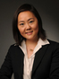 Chattanooga Immigration Attorney Xiaoyun Lu