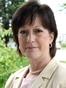 Indiana Animal Law Attorney Karin Lynn Blue