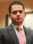 New Jersey Car / Auto Accident Lawyer Adam B. Lederman