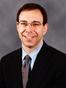 Buncombe County Estate Planning Attorney Richard A Kort