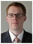 Minneapolis Speeding / Traffic Ticket Lawyer Matthew Thomas Martin