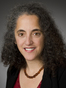 Evanston Estate Planning Attorney Eleonora R. di Liscia