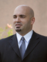 Arizona  Lawyer David Ali Chami