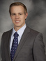 Beloit Family Law Attorney Brad Carroll Schweiger