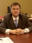 Clawson Immigration Attorney Alexander Melnikov