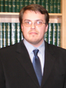 Kennewick Family Law Attorney Scott Kinshella