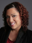 North Carolina Immigration Attorney Sarai Bryant Stewart