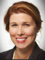 Poughkeepsie Appeals Lawyer Kathleen Metzger