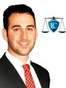 Dania Beach Divorce / Separation Lawyer Cary Alexander Levinson