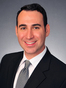 Broward County Business Attorney Cary Alexander Levinson