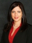 Fort Lauderdale Family Law Attorney Arielle Perla Capuano