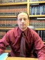 Newburgh Criminal Defense Attorney Michael A Fakhoury